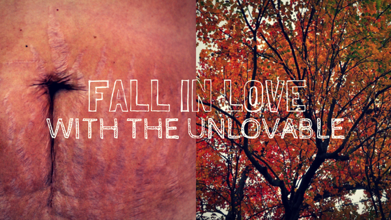 fall-in-lovewith-the-unlovable