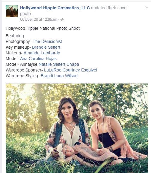 hollywood-hippie-shoot