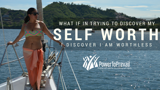 discovering-self-love