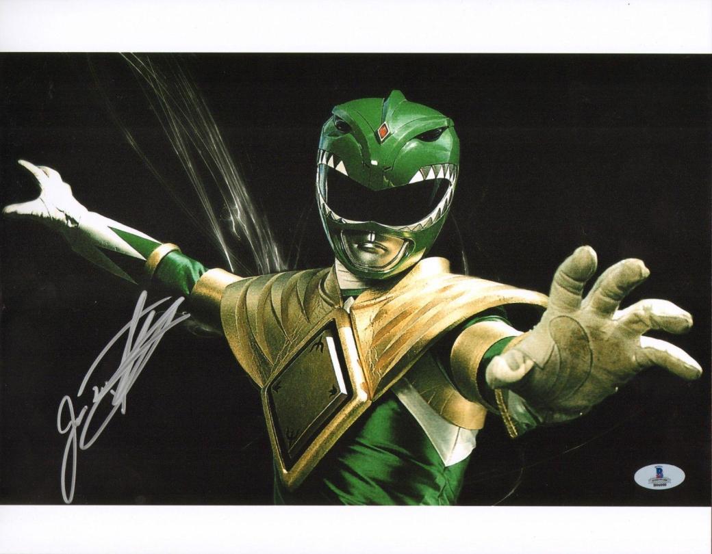 jason-david-frank-signed-11x14-photo-bas-coa-mighty-morphin-power-rangers-green4-t6762986-1600